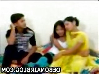 2010 indian sex