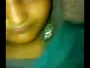 my first real video with my little sister with talking bangla
