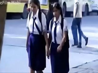 Indian Girls Lesbian Desi Sex