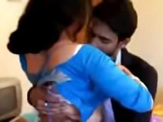 Hot bhabhi porn video ???? ?? ???? ???? ?? ?????
