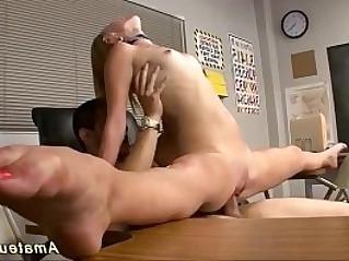 flexi schoolgirl gymnast rough fucked