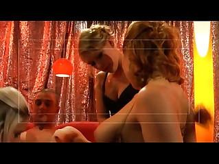 Der pornopraktikant reverse gangbang