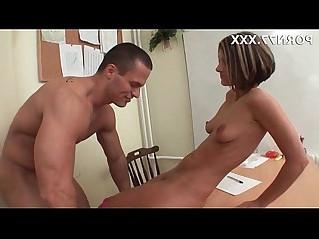 Dirty.anal.milfs